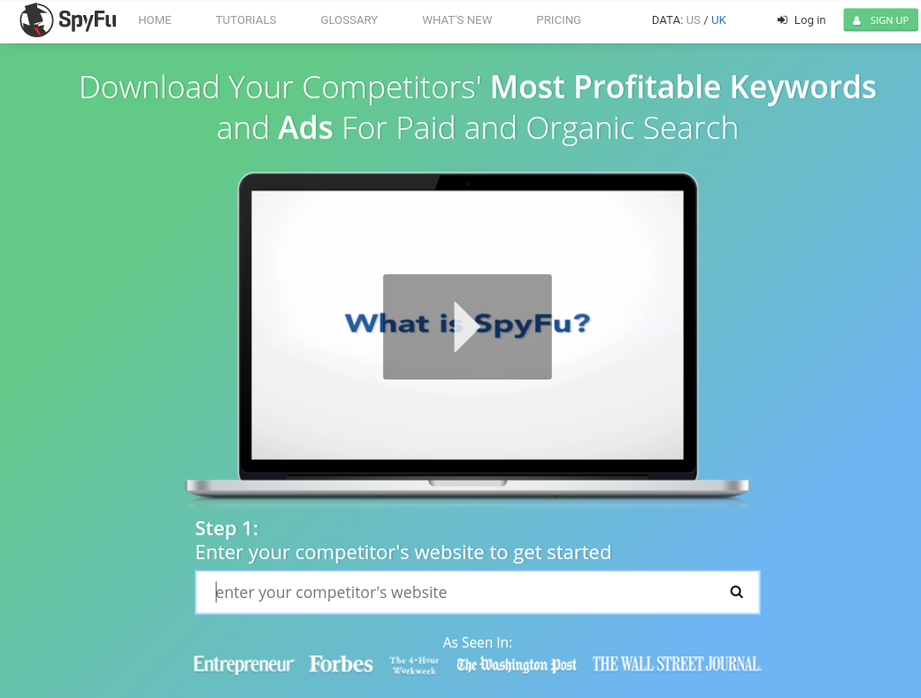 Most profitable niches for affiliate marketing to know
