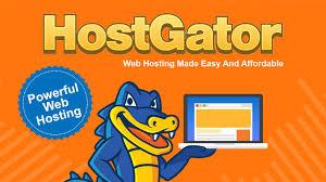 Hostgator India discount link