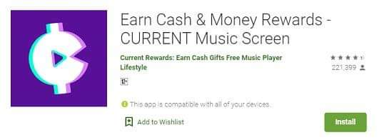 earn money by watching and videos