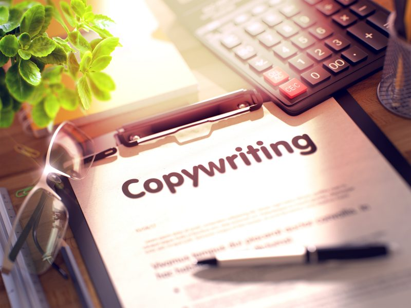 copywriting-career