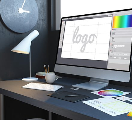 How Much Does It Cost to Design a Blog Logo